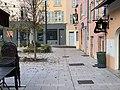 Place Émile Violet - Mâcon (FR71) - 2020-12-22 - 3.jpg