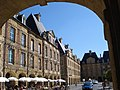 Place Ducale Charleville.JPG
