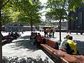 Place d Armes Montreal 58.JPG