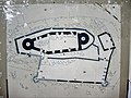 Plan du château d'Andlau.jpg