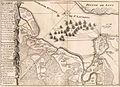 Plan du siege de Quebec en 1690.jpg