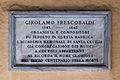 Plaque Frescobaldi Basilica Twelve Apostles Rome.jpg