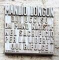 Plaque Manlio Longon - Caserma Bolzano.jpg