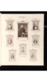 Plate 04 Photograph album of German and Austrian scientists.png