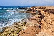Playa de Soledad - Fuerteventura.jpg