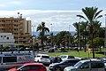 Playa de las Americas P1320855.jpg