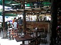 Playa del Carmen, Mexico - panoramio - Malarkey83 (6).jpg