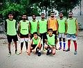 Players of FC Dod (2).jpg