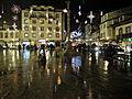 Plaza Braganza DSCN3629 (24109019542).jpg