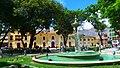 Plaza de Armas de Huánuco 2.jpg