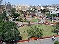Plaza de armas Nasca-Peru.jpg
