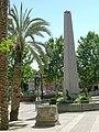 Plaza de las Palmeras.jpg