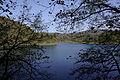 Plitvice Lakes National Park BW 2014-10-13 13-30-30.jpg