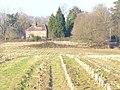Plonk's Hill - geograph.org.uk - 1096704.jpg