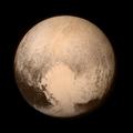 Plutonya.png