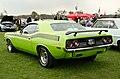 Plymouth Baracuda (1972) 01.jpg