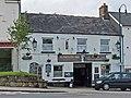 Plymouth Inn, Okehampton - geograph.org.uk - 934272.jpg