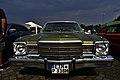 Plymouth Volare Wagon (42019944350).jpg