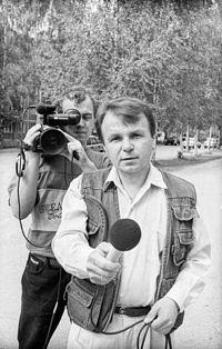 Pn-telekanal-1998-gorin.jpg