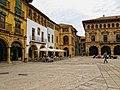 Poble Espanyol - panoramio.jpg