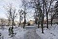 Podil, Kiev, Ukraine, 04070 - panoramio (34).jpg