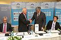 Podpis sporazuma o zaposlovanju vrhunskih športnikov in trenerjev 2013 (8).jpg
