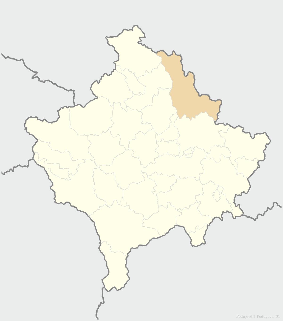 sq.m.wikipedia.org