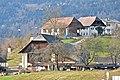 Poertschach Goritschacher Weg 27 Vulgo Buberle 25122012 722.jpg