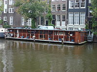 Poezenboot Amsterdam 1.jpg