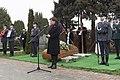 Pogrzeb Zyty Gilowskiej (3).JPG