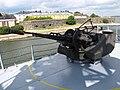 Pohjanmaa starboard 23 mm.JPG