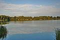 Pohled na Chomoutovské jezero, okres Olomouc (04).jpg