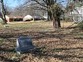 Point Church Cemetery Memphis TN 007.jpg