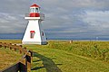 Pointe Tracadigash Lighthouse.jpg