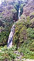 Pokhara Canyoning.jpg
