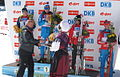 Pokljuka Biathlon World Cup 2014 5942.JPG