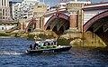 Police Boat (8290294551).jpg