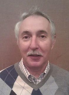 Andrei Polyanin Russian mathematician