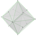 Polyhedron truncated 6 dual, numbers.png