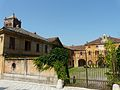 Pomaro Monferrato-tenuta4.jpg