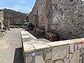 Pompei 17 19 59 469000.jpeg