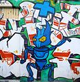 Ponferrada - graffiti & murals 37.JPG