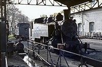 Ponferrada 04-1983 Baldwin No 3.jpg