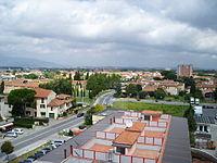 Ponsacco8.jpg