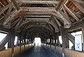 Pont de Berne Fribourg-4.jpg
