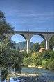 Pont de Zaehringen Fribourg (Fribourg).jpg