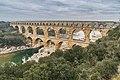Pont du Gard (24).jpg