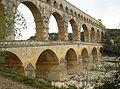 Pont du Gard - SE.JPG