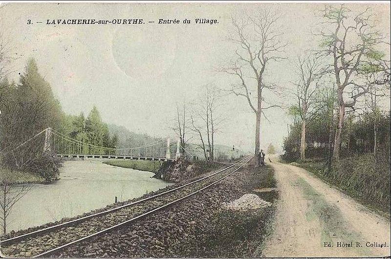 File:Pont suspendu couleur 1903.jpg