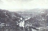 Ponte Ferroviaria do Tamega - Os Caminhos de Ferro Portugueses 1856-2006.jpg